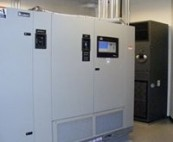 Solution systems